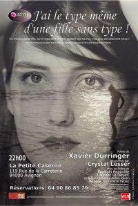 affiche-avignon-2013-vector