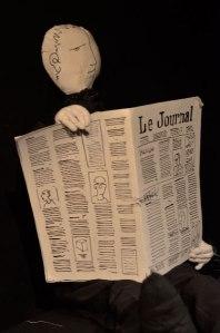 Emile-Journal