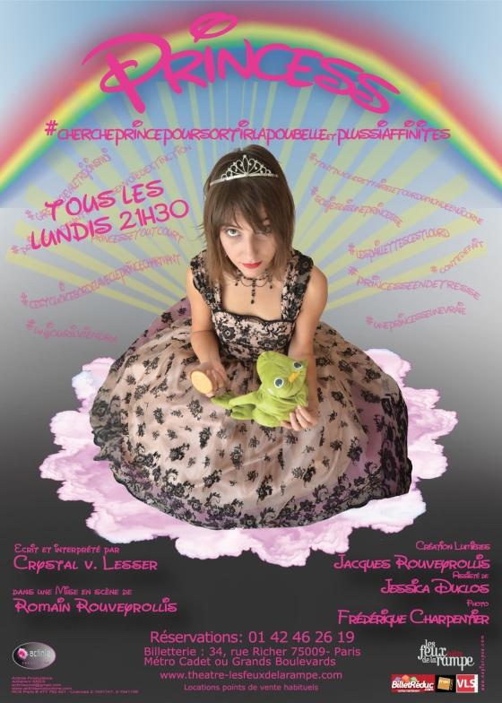 flyers-princess-recto.jpg